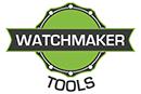 Watchmaker.tools
