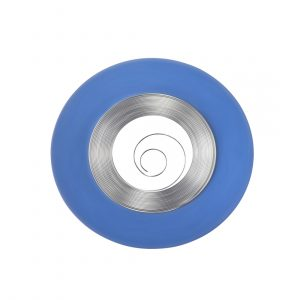 Спирали за барабанни колела